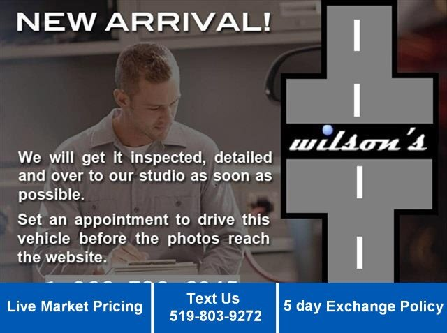 Certified Used Ford Fusion SE AWD 2.0L ECOBOOST! NAVIGATION! LEATHER! SUNROOF!